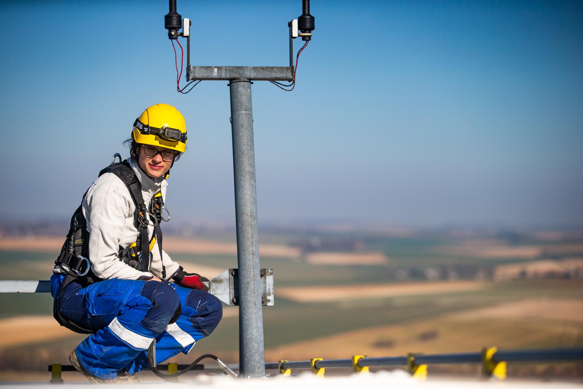 Kallista_Energy_Picardie_Omissy-4335©Stephane_Leroy.jpg