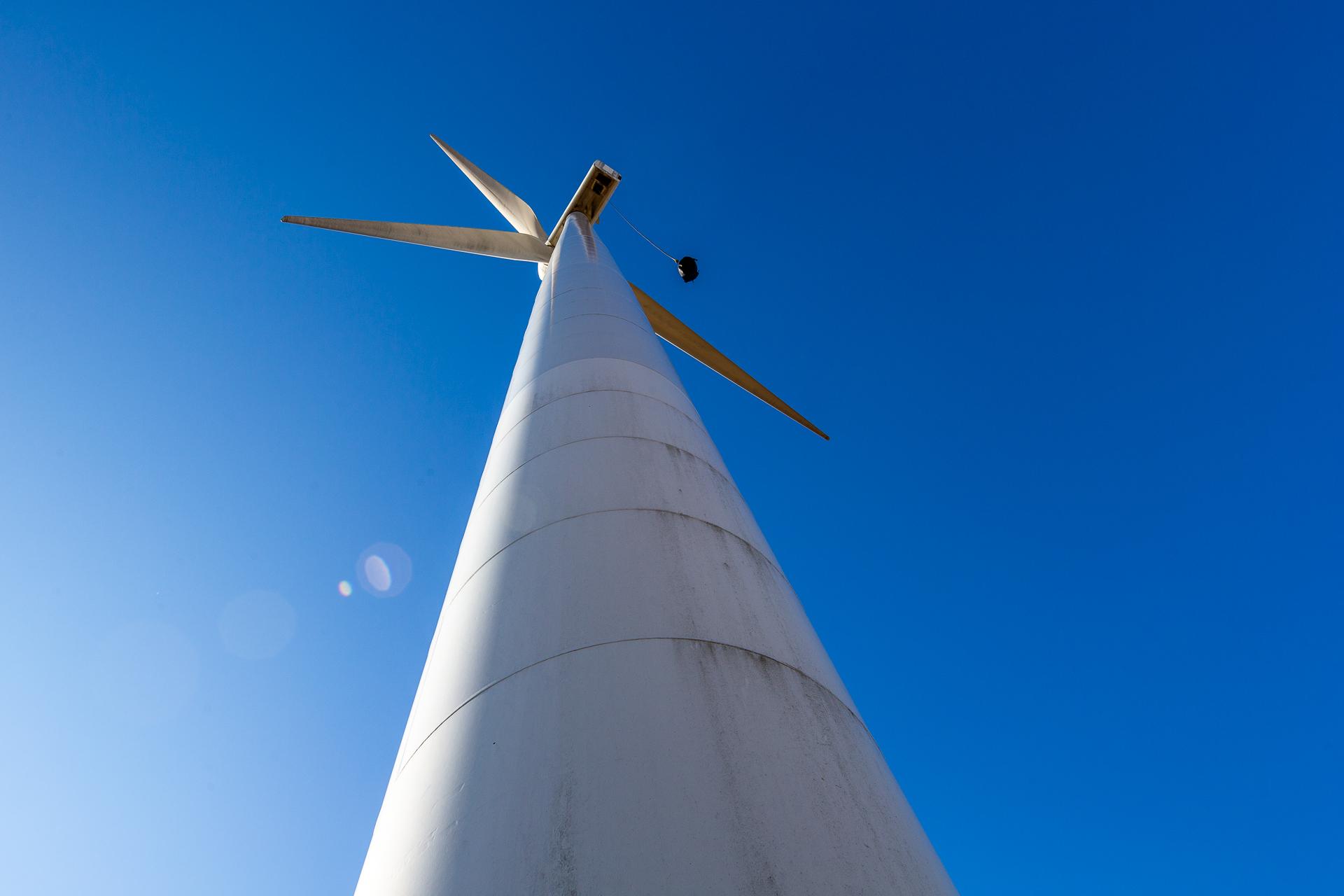 Kallista_Energy_Picardie_Omissy-4279©Stephane_Leroy.jpg