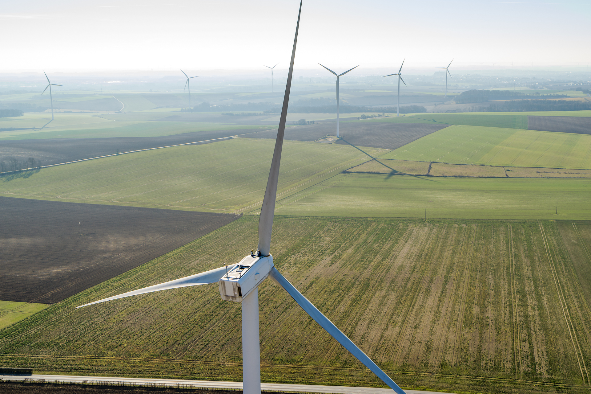 Kallista_Energy_Picardie_Omissy-0806©Stephane_Leroy.jpg