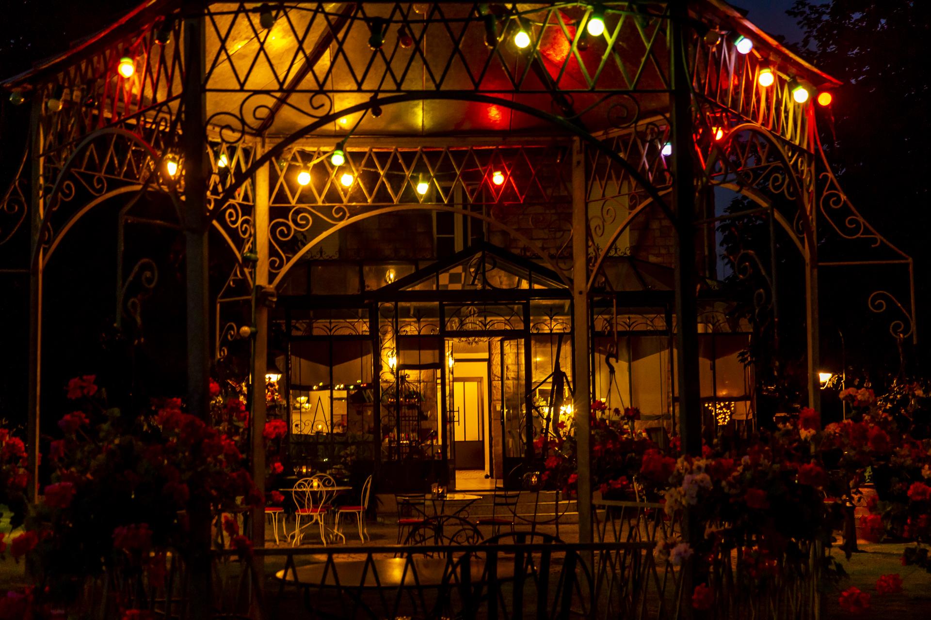 Hotel_La_Ramade©Stephane Leroy_LE_7862.jpg