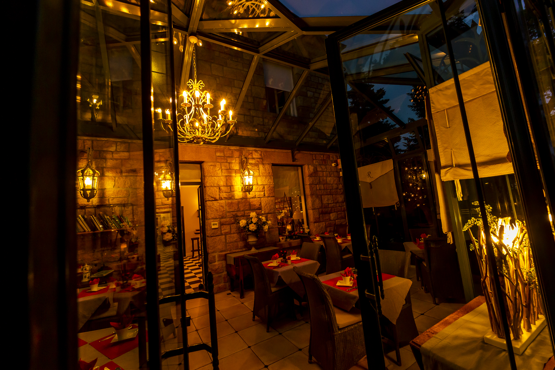 Hotel_La_Ramade©Stephane Leroy_LE_7807.jpg