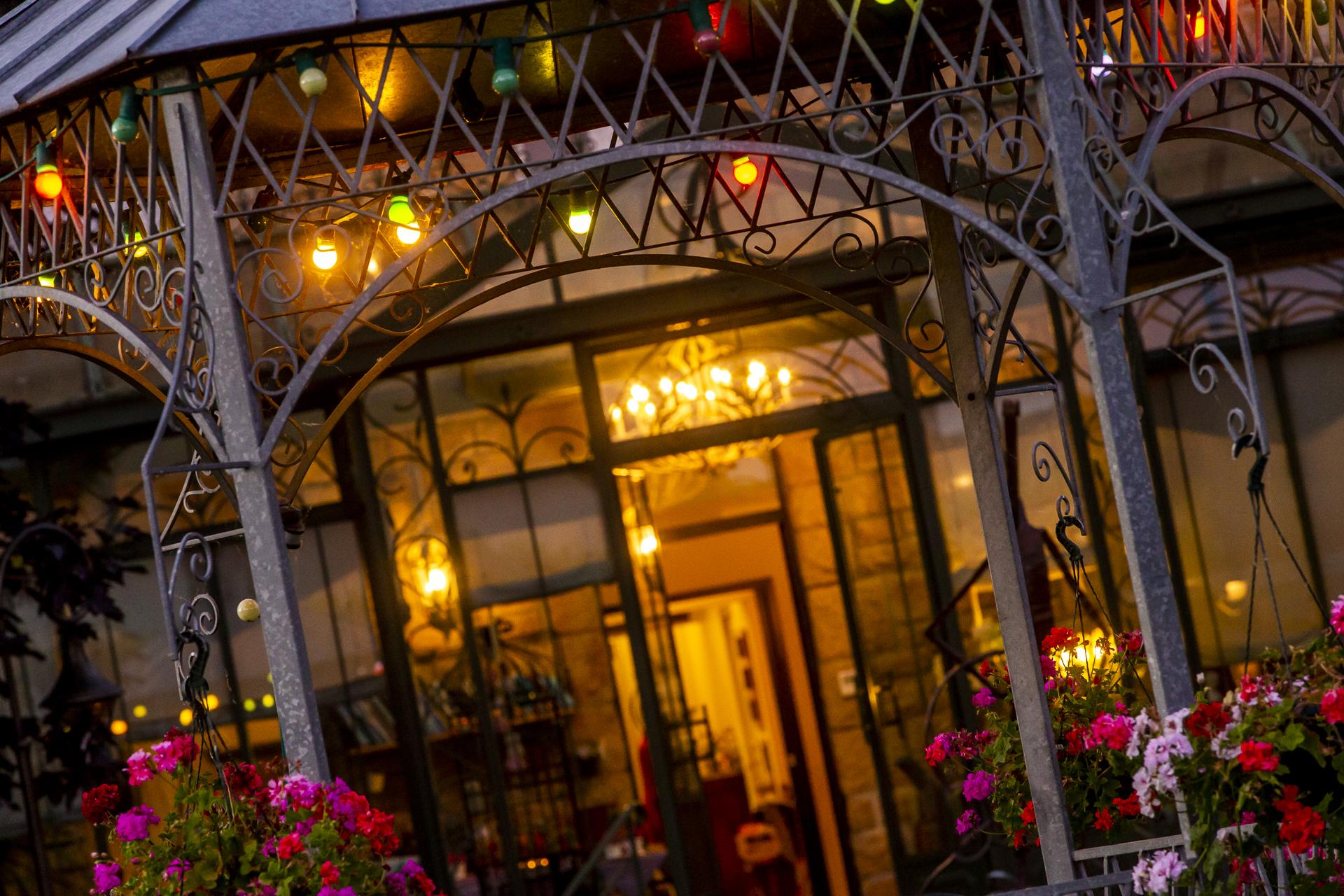 Hotel_La_Ramade©Stephane Leroy_LE_7760.jpg
