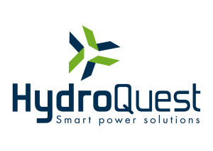 logo-hydroquest-A3-300x212.png