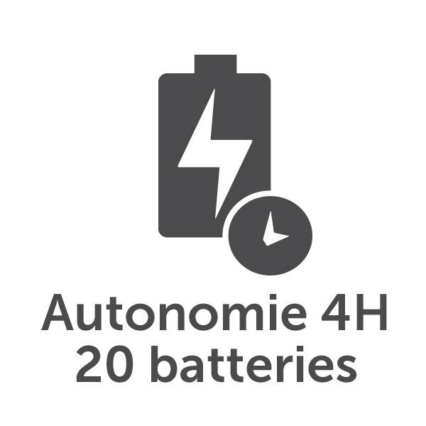 icone_batteries Inspire 2.jpg