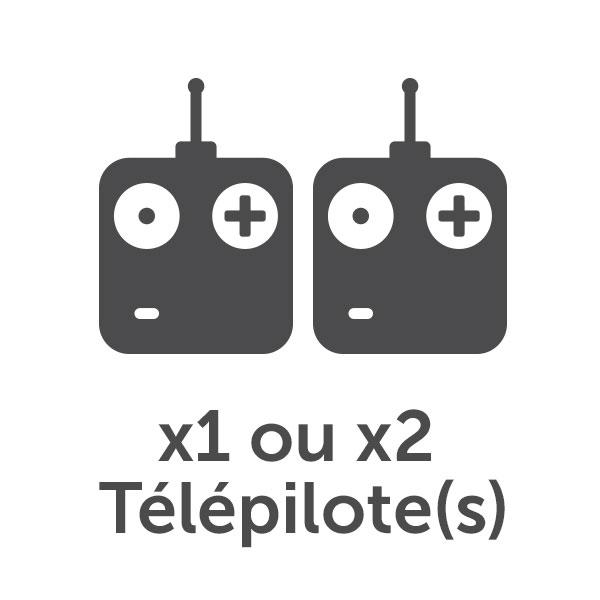 icone X2 telepilotes.jpg