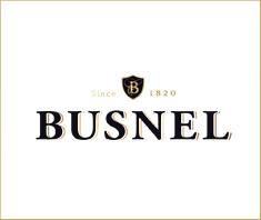 busnel-logo.jpg
