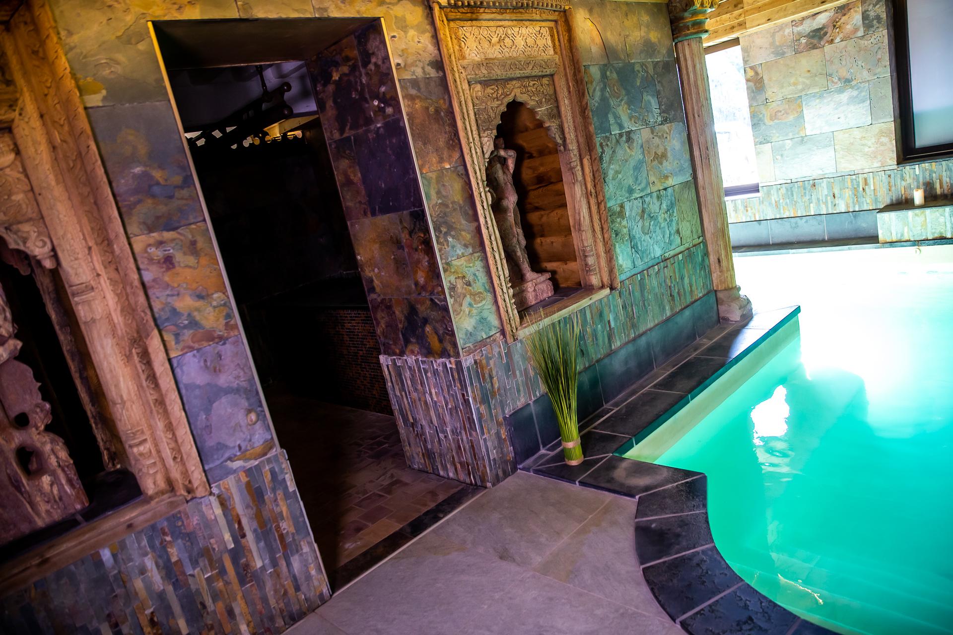 hotel_spa_le_lion_d_or-7746©Stephane_Leroy.jpg