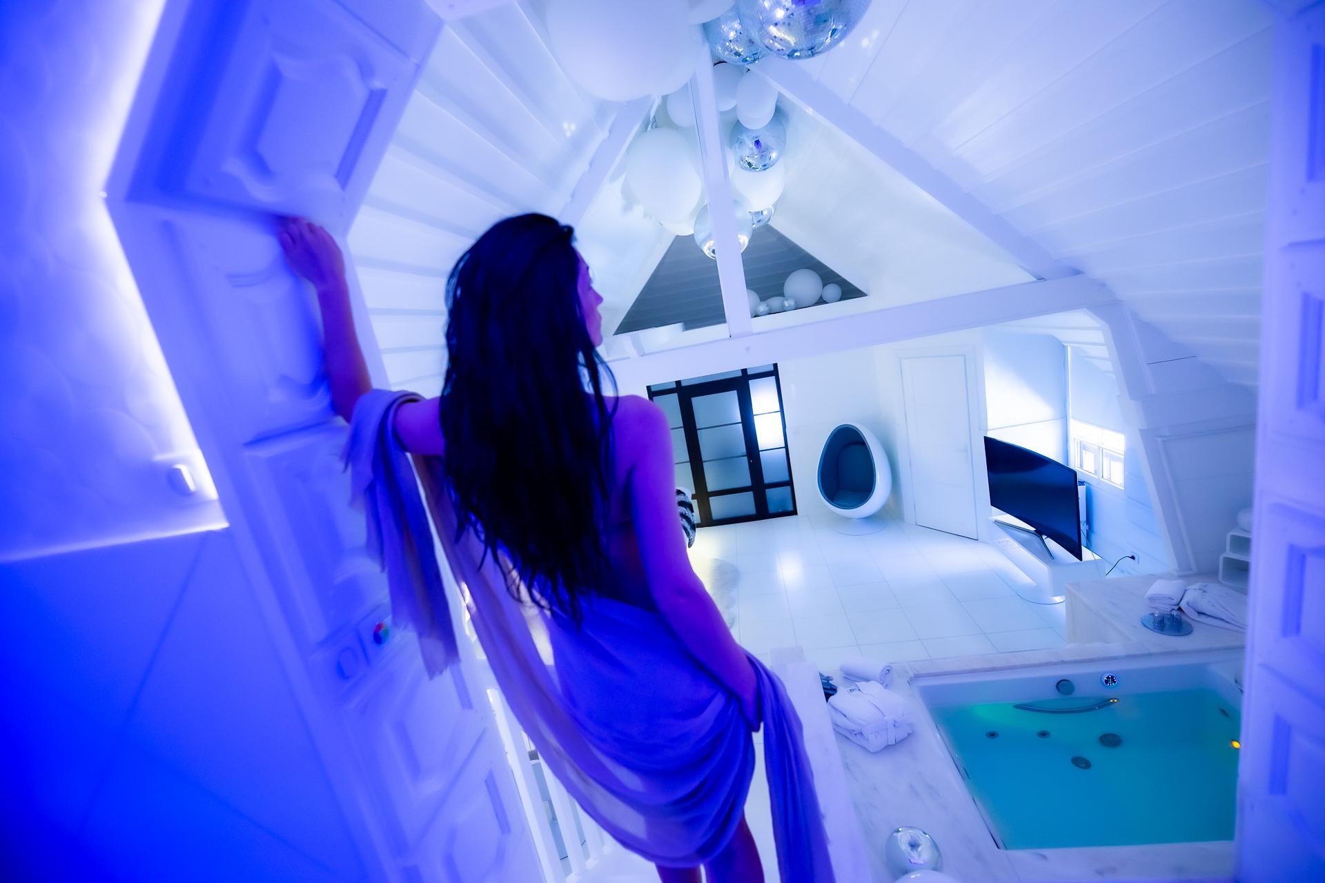 hotel_spa_le_lion_d_or-9906©Stephane_Leroy.jpg