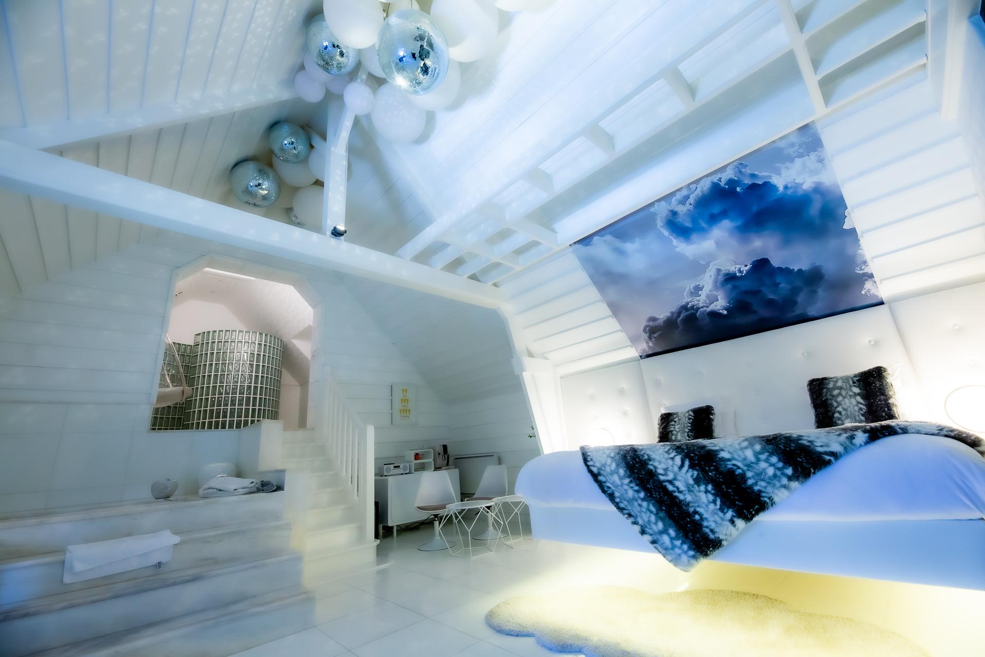 hotel_spa_le_lion_d_or-1037©Stephane_Leroy.jpg