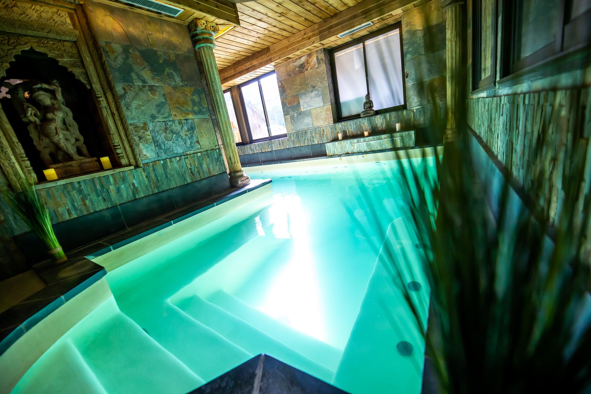 hotel_spa_le_lion_d_or-7644©Stephane_Leroy.jpg