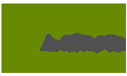 logo-fermeOudon.png