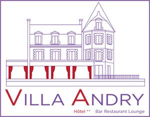 logo-villa-andry.png