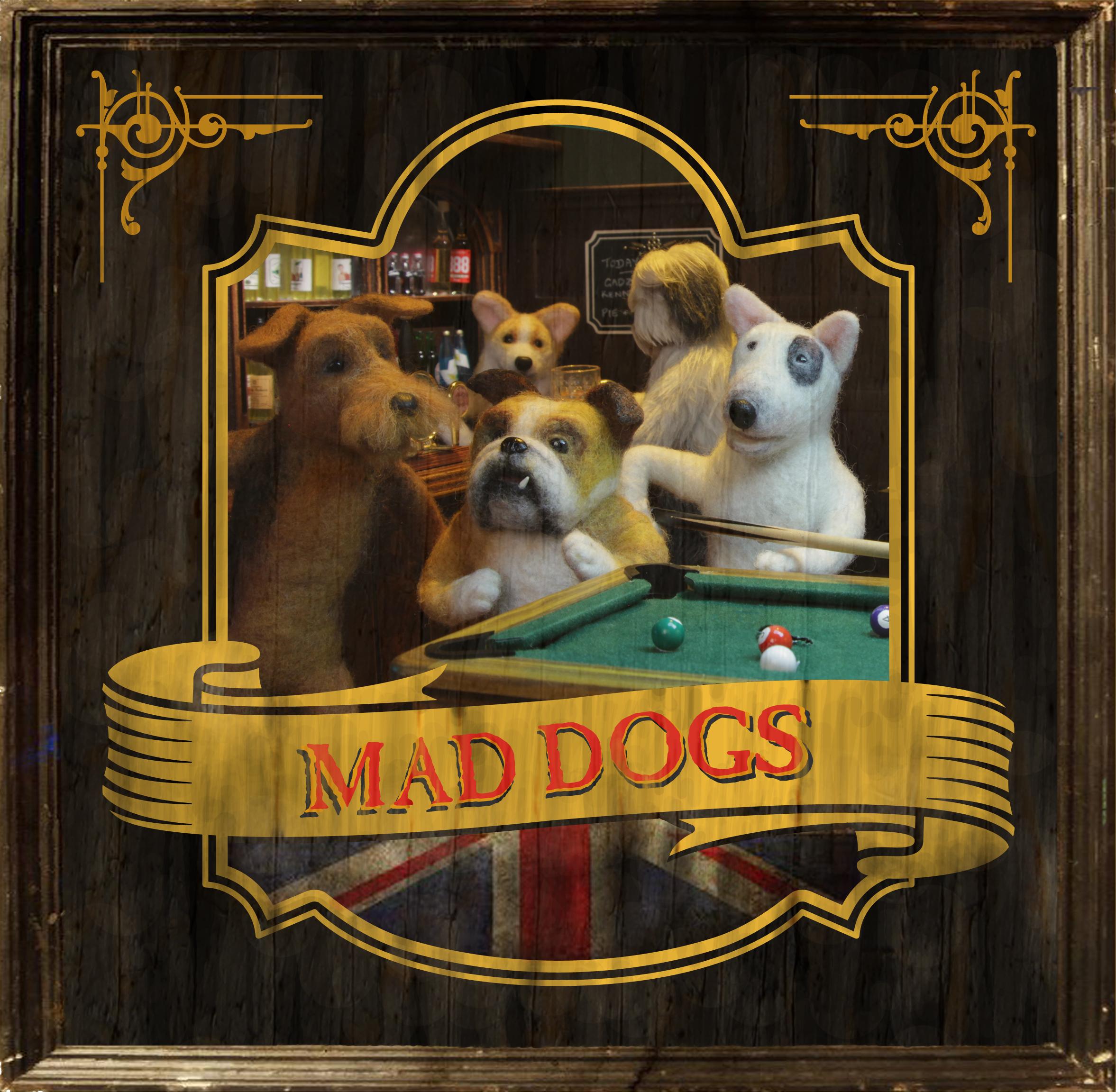 MadDogsPubSign_02.jpg