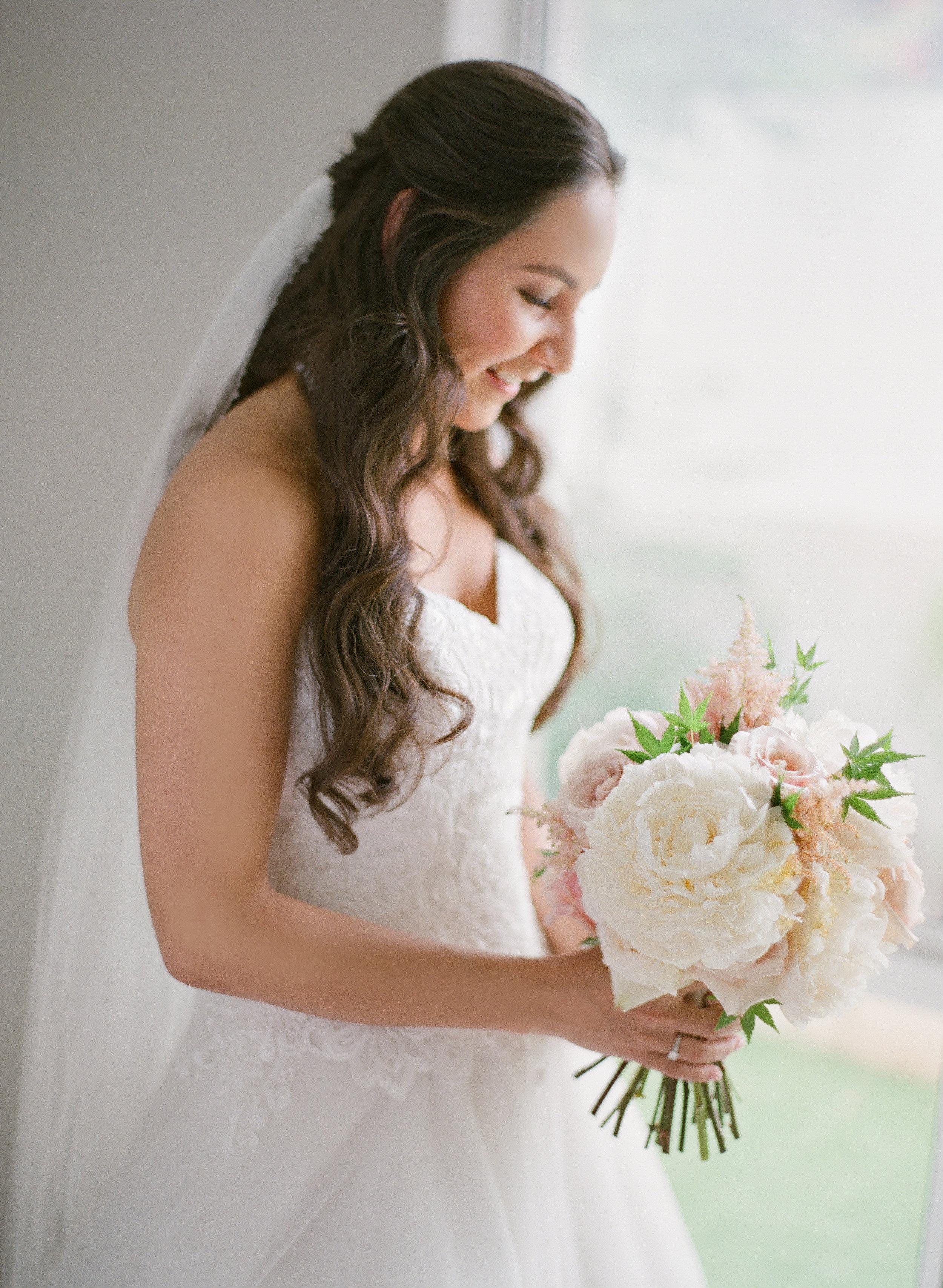 YK_wedding17_0155.jpg