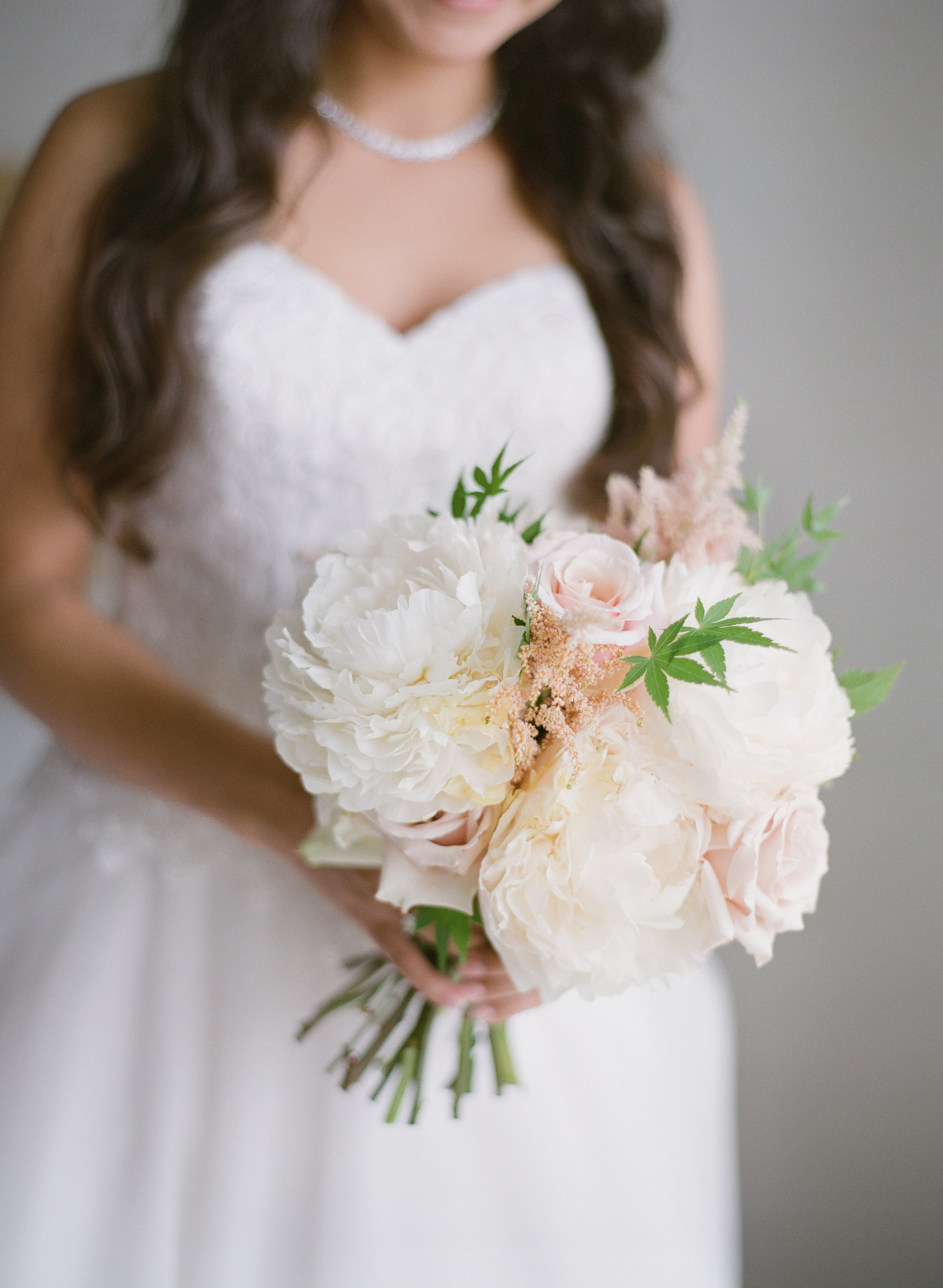 YK_wedding17_0152.jpg