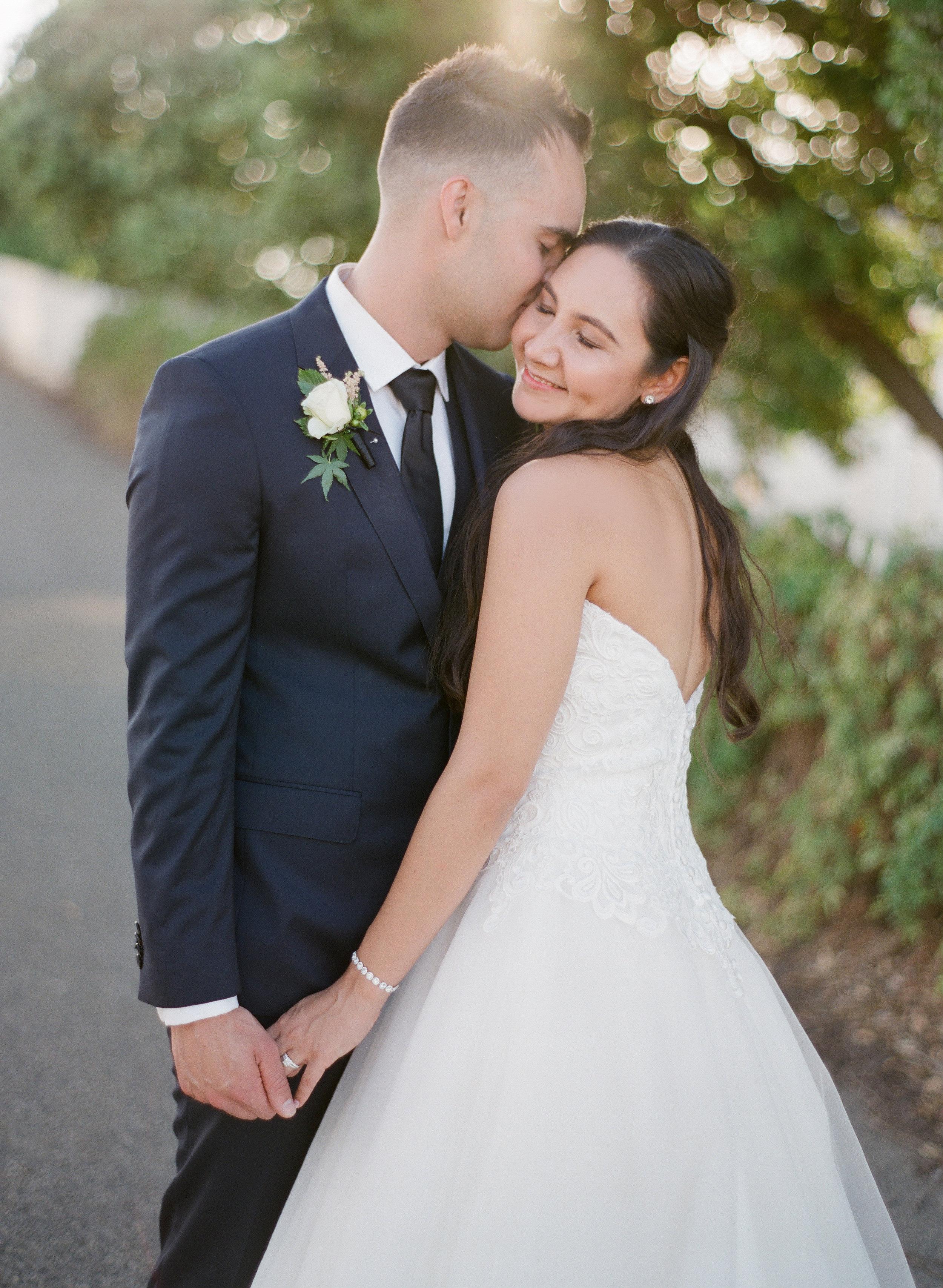 YK_wedding17_0679.jpg