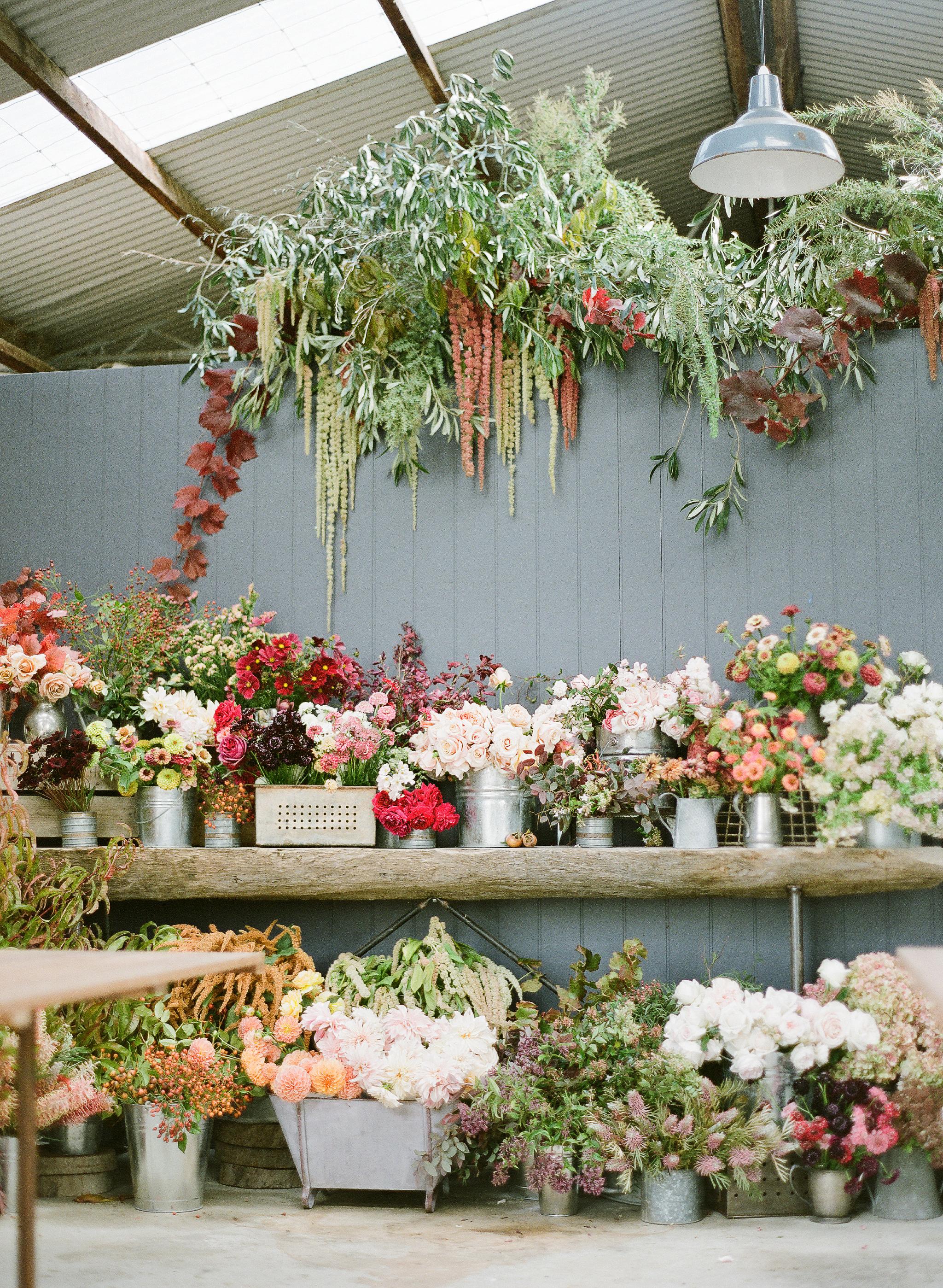 Autumn_Garden_Workshop_0033.jpg