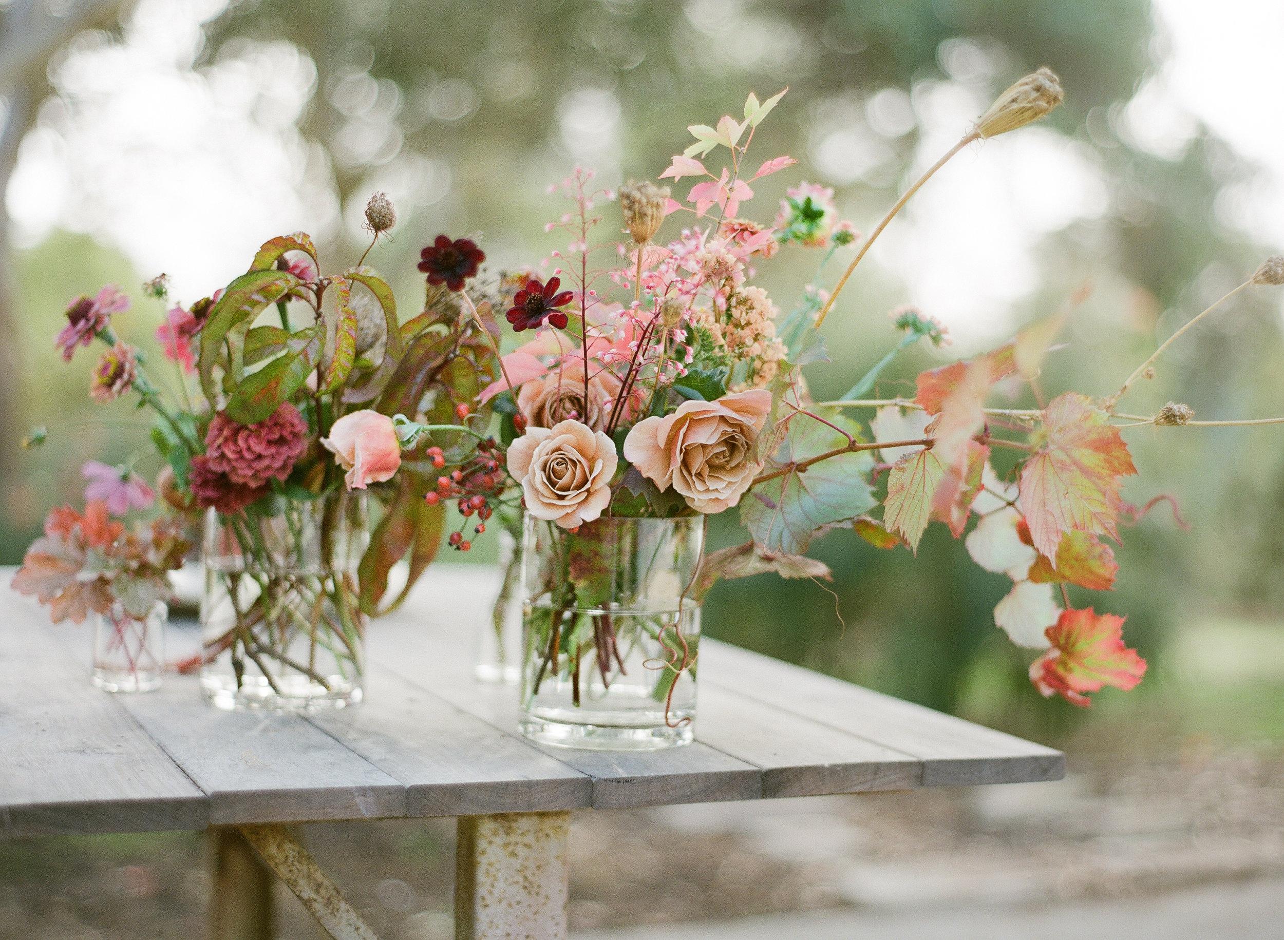 Autumn_Garden_Workshop_0045.jpg