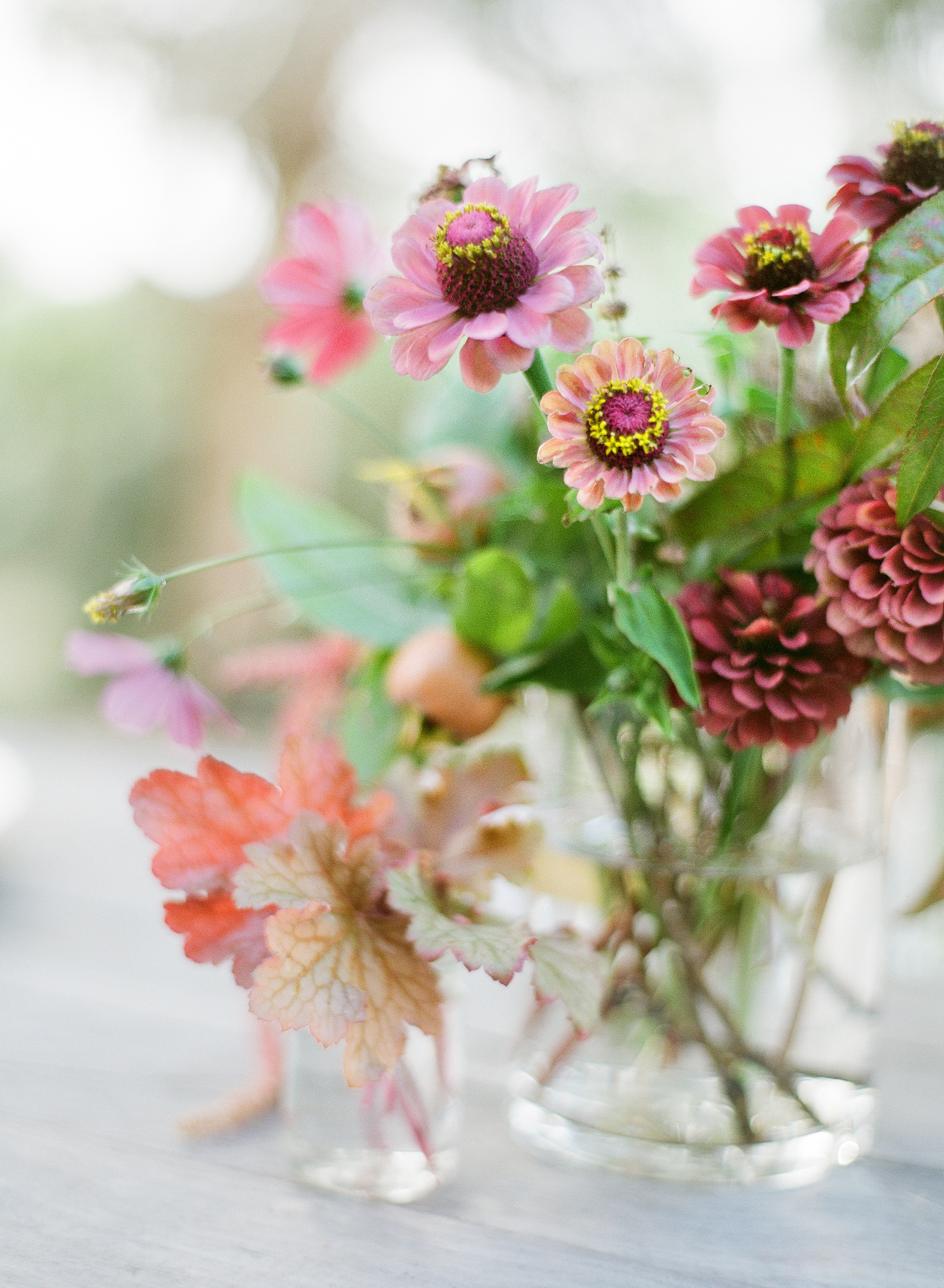 Autumn_Garden_Workshop_0046.jpg