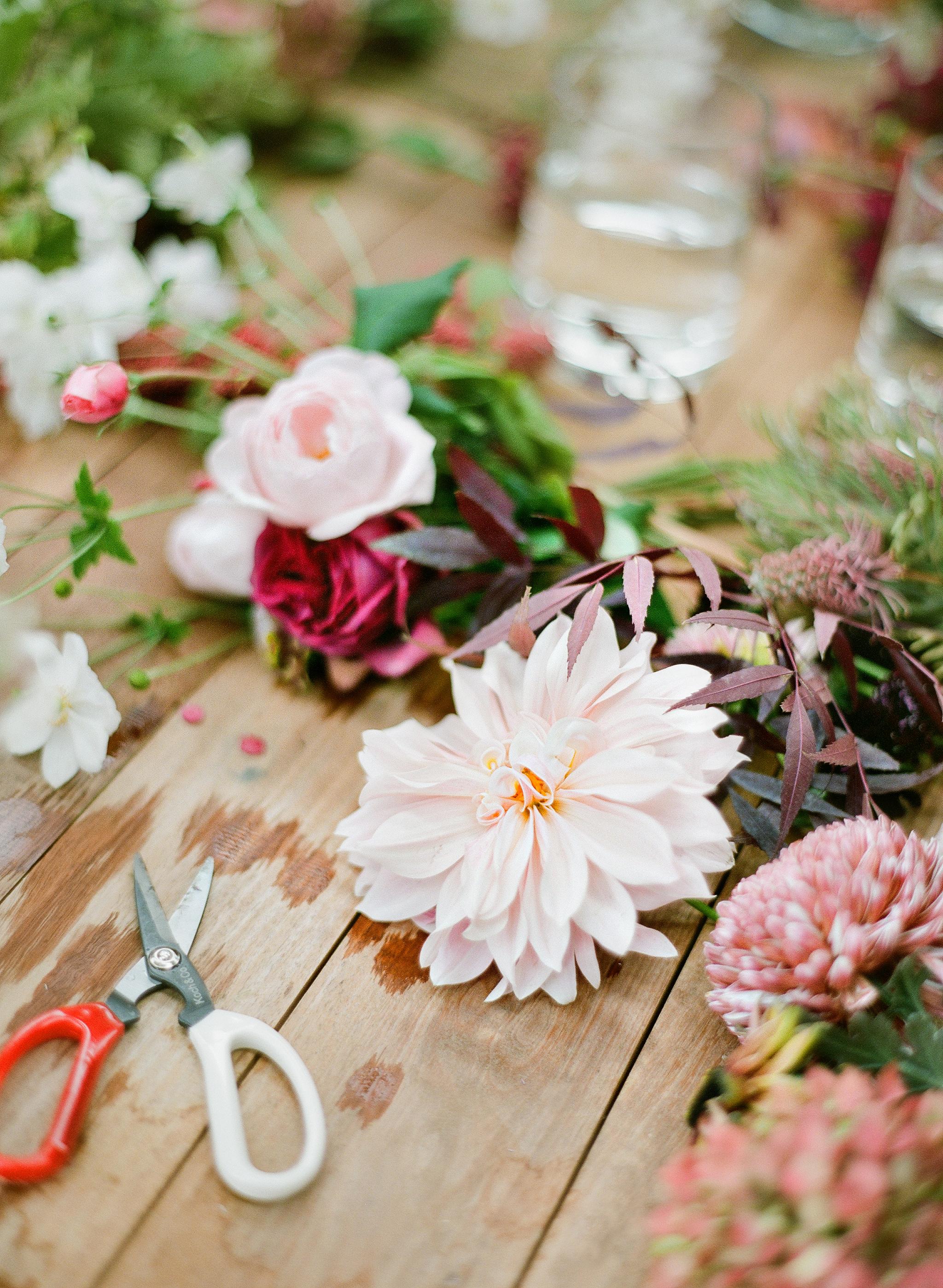 Autumn_Garden_Workshop_0234.jpg