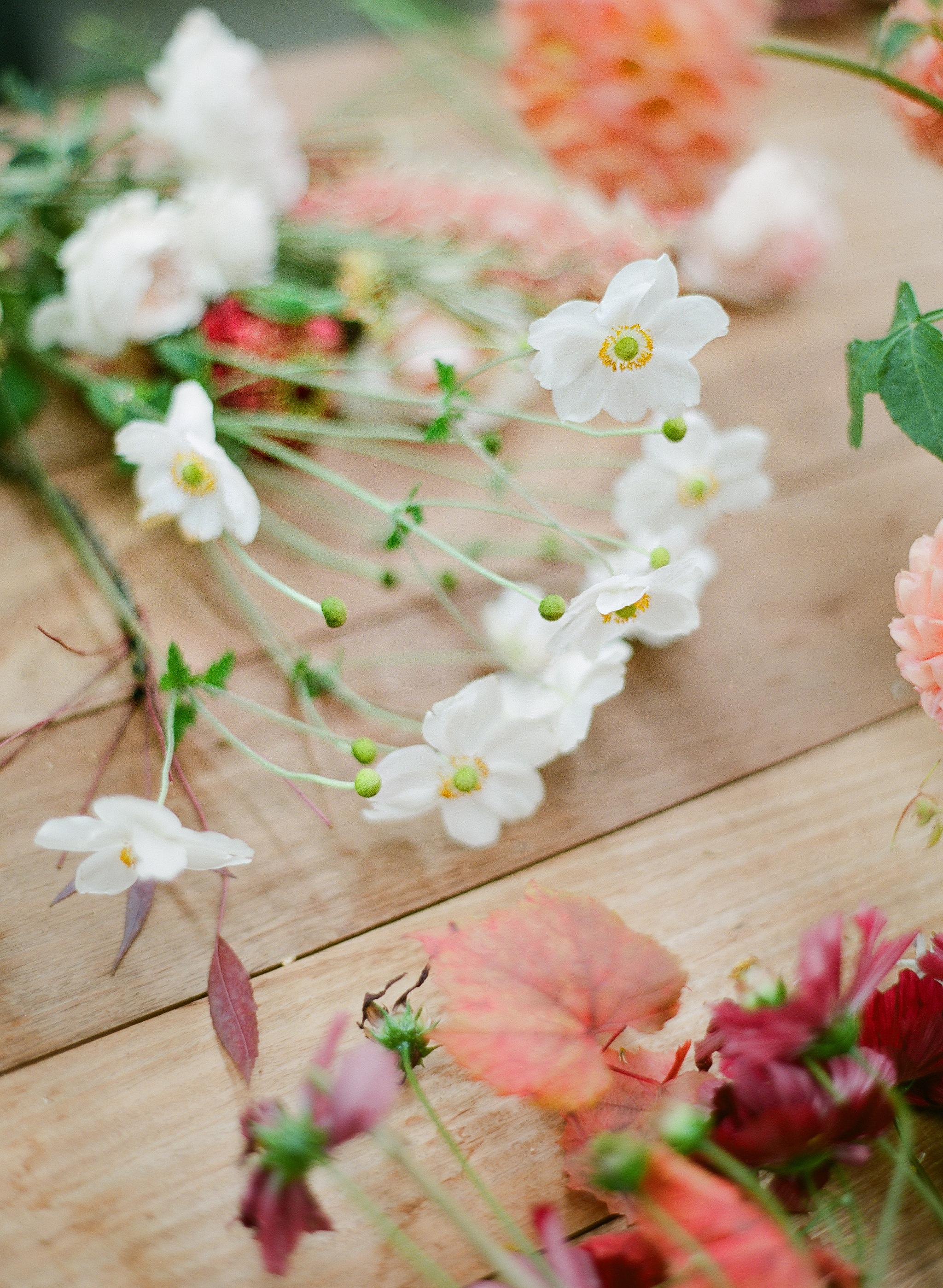 Autumn_Garden_Workshop_0235.jpg