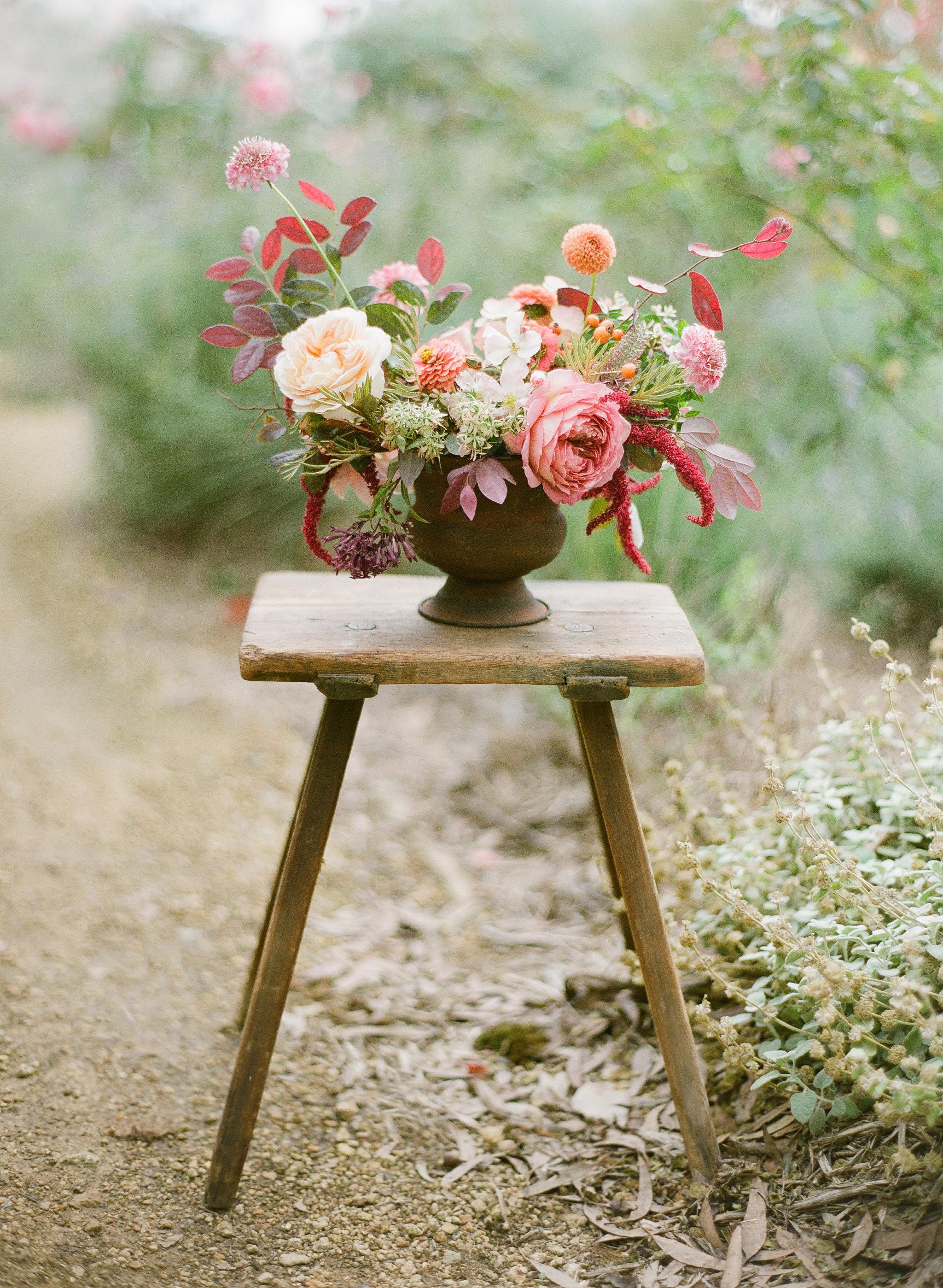 Autumn_Garden_Workshop_0126.jpg