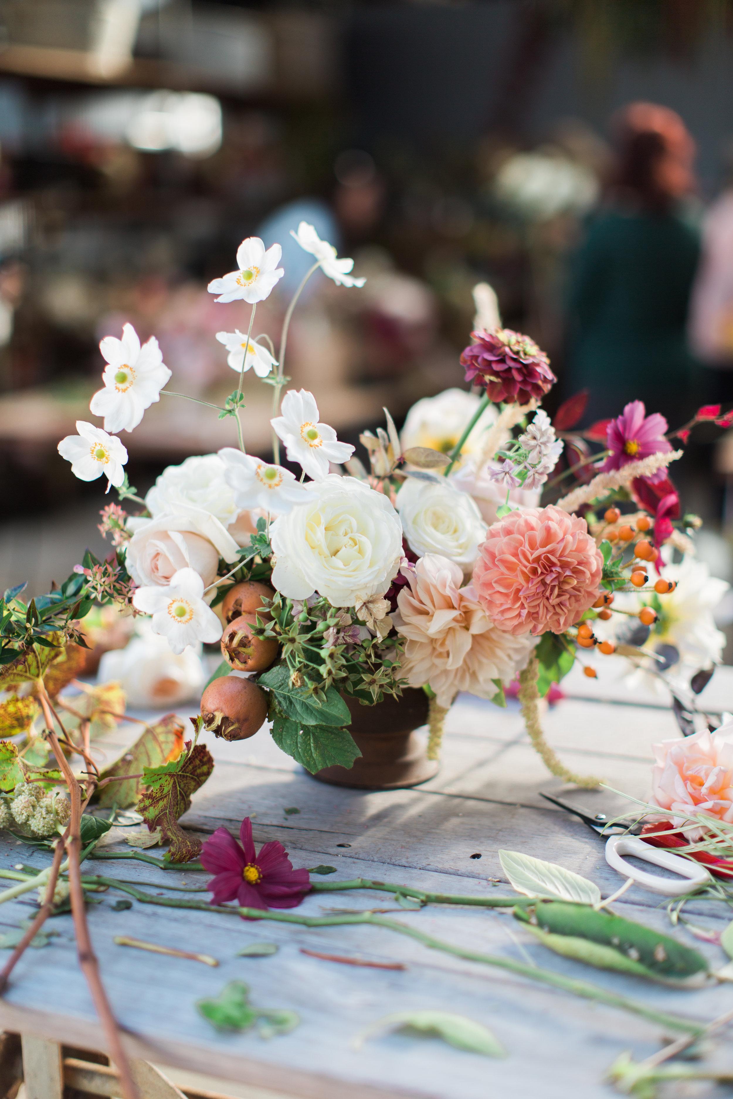 Autumn_Garden_Workshop_0212.jpg