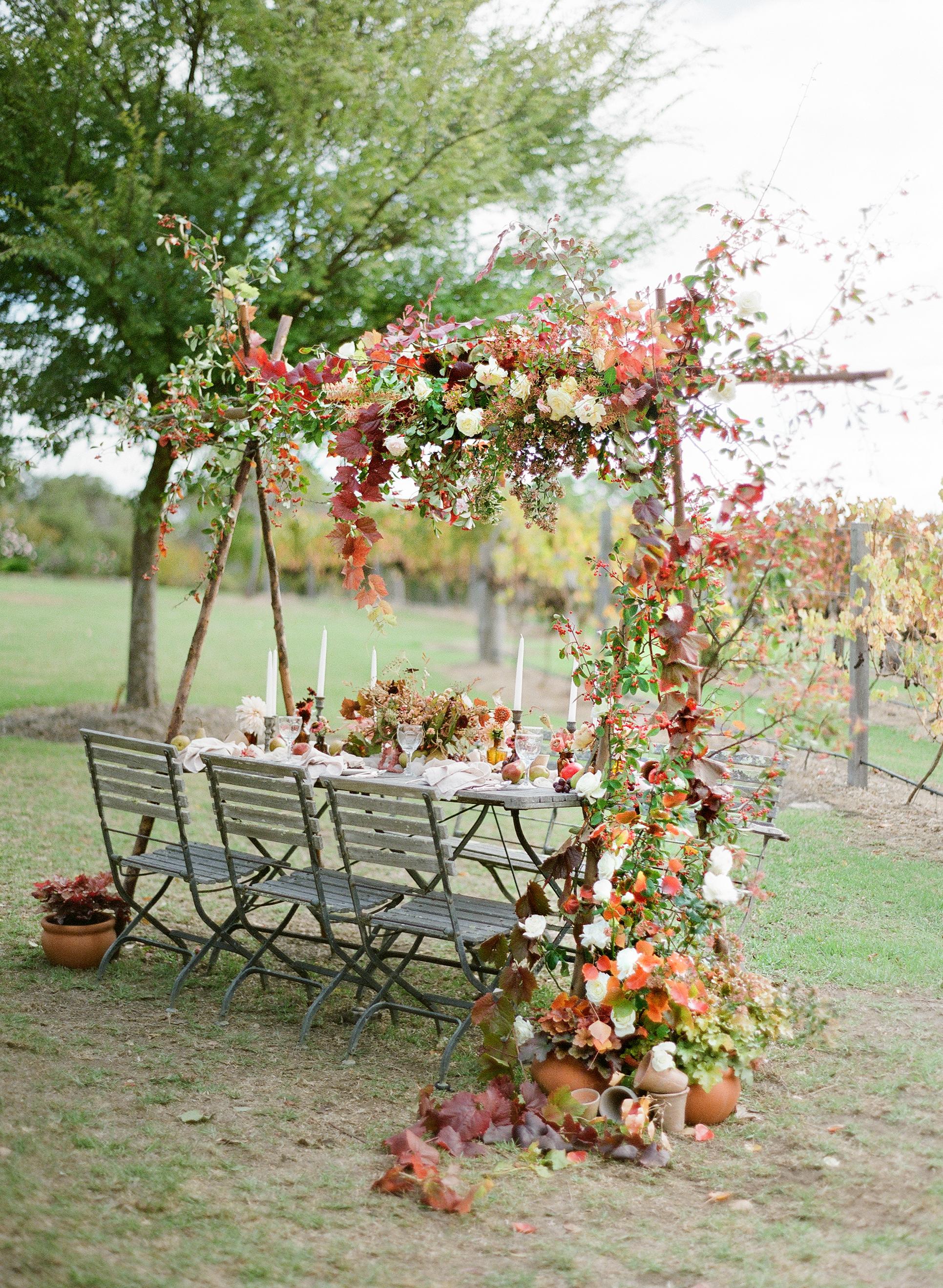 Autumn_Garden_Workshop_0332.jpg