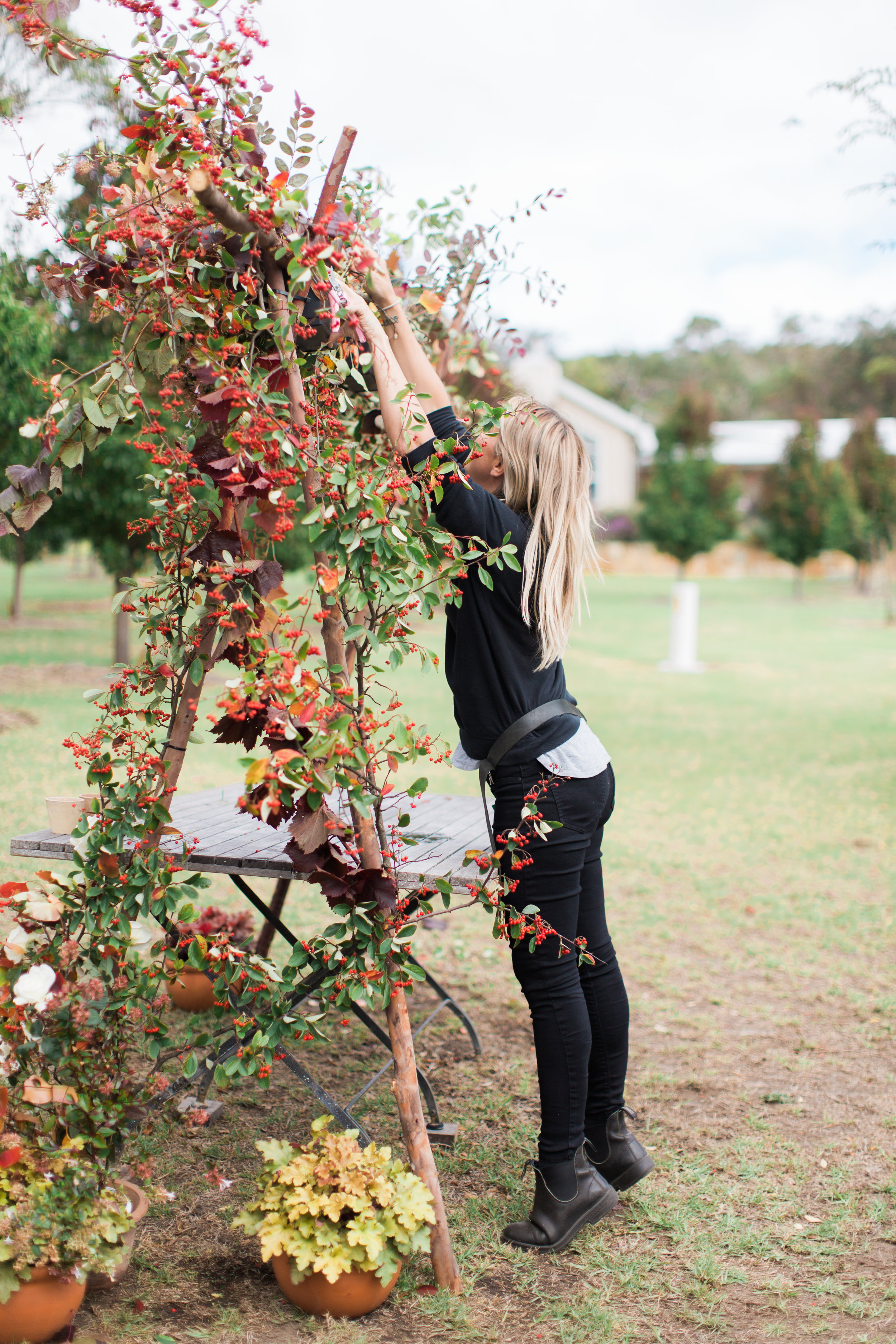 Autumn_Garden_Workshop_0176.jpg