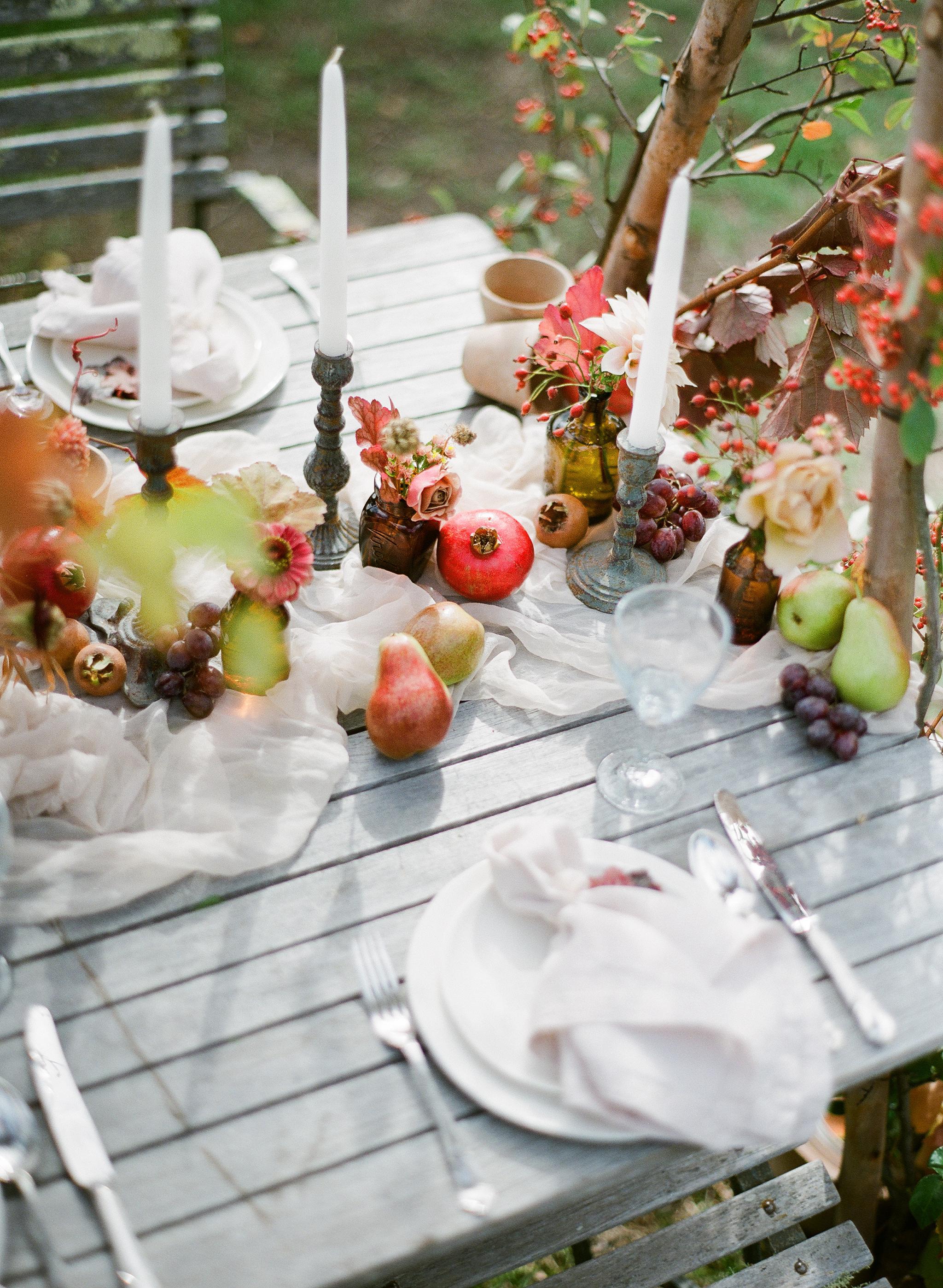 Autumn_Garden_Workshop_0373.jpg
