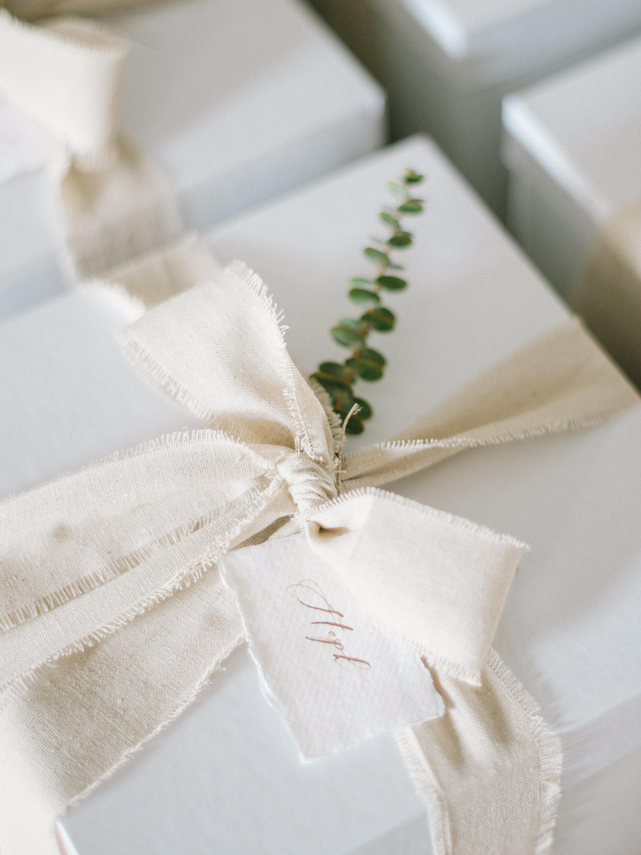 sinclairandmoore-real-wedding-workshop-ryanflynn-00003.jpg