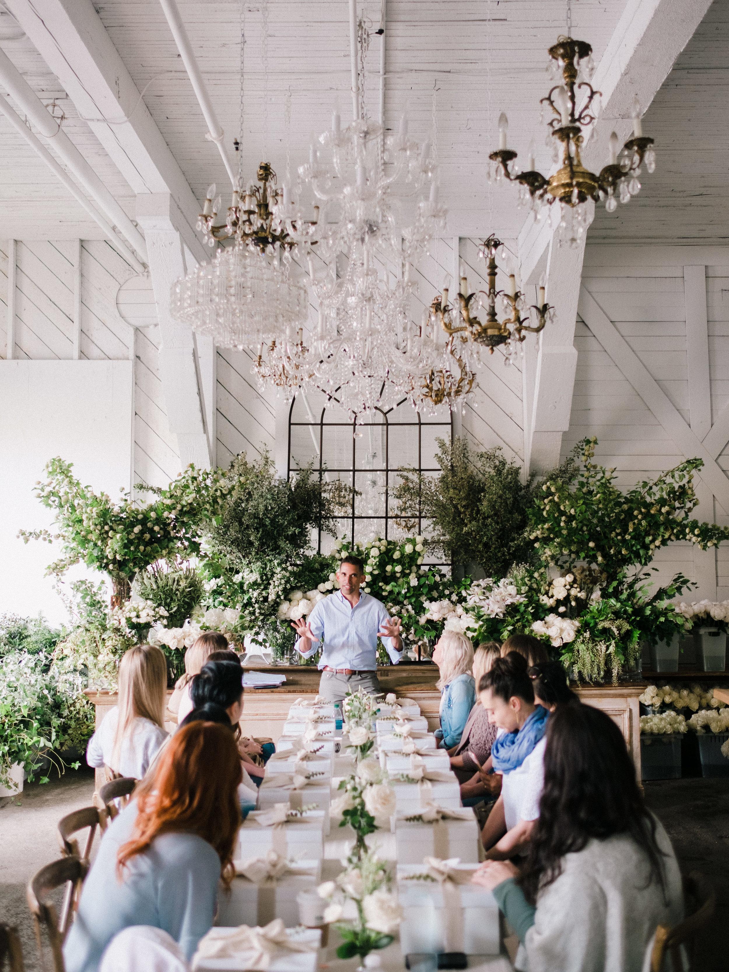 sinclairandmoore-real-wedding-workshop-ryanflynn-00066.jpg