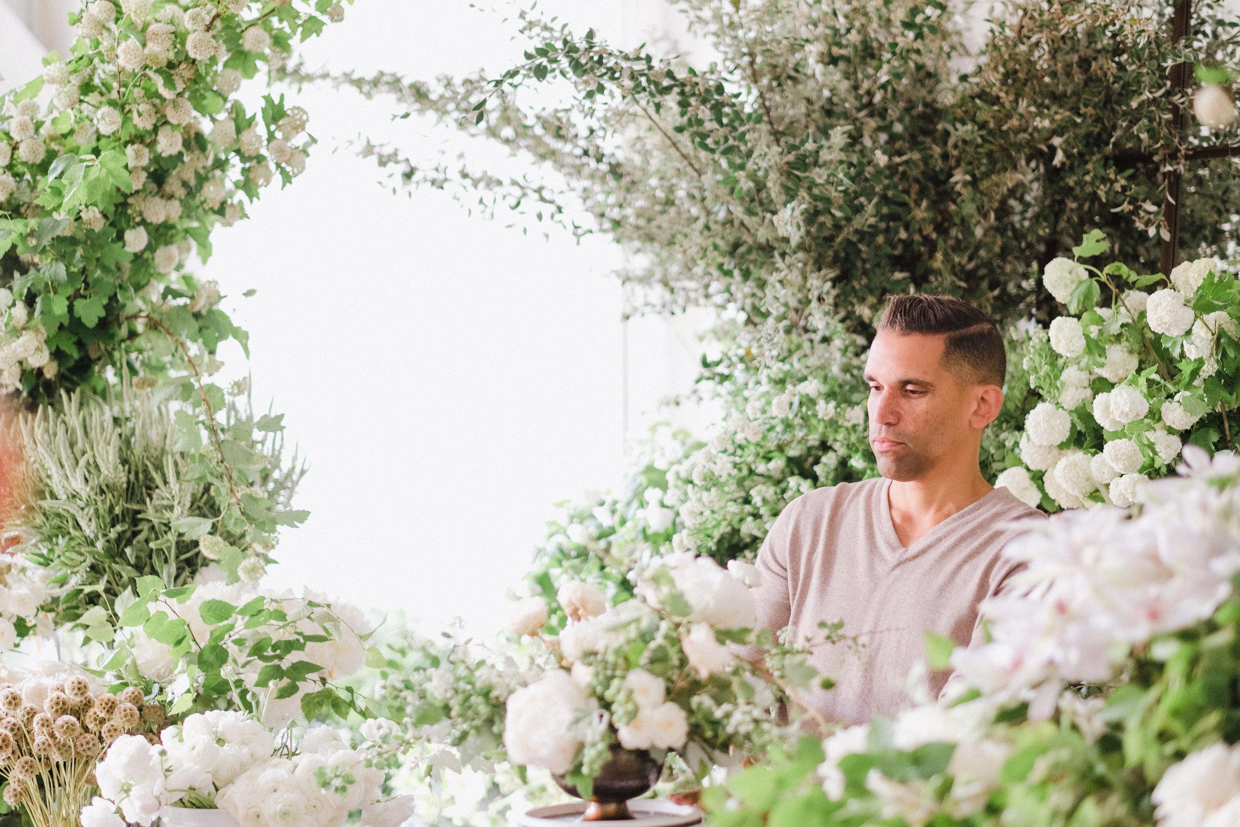 sinclairandmoore-real-wedding-workshop-ryanflynn-00206.jpg