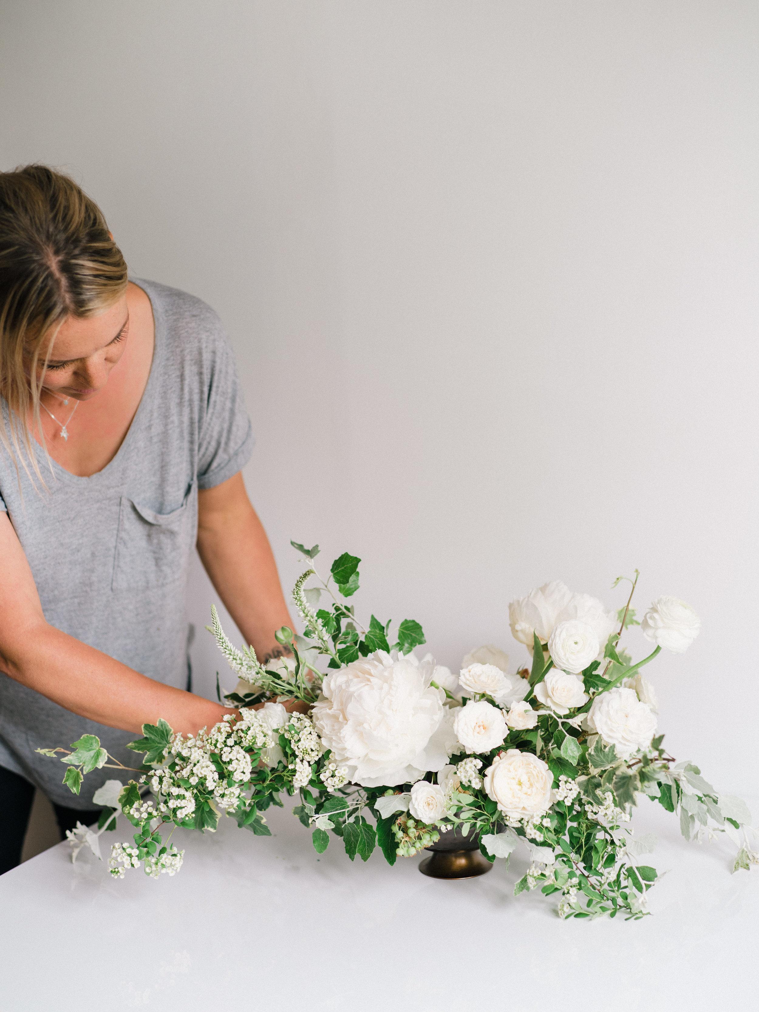 sinclairandmoore-real-wedding-workshop-ryanflynn-00441.jpg