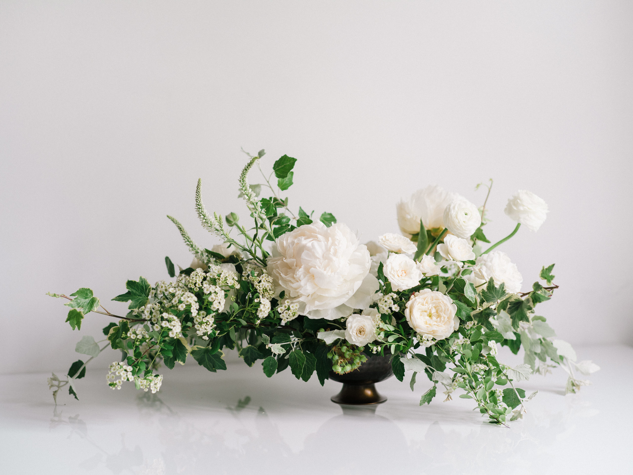 sinclairandmoore-real-wedding-workshop-ryanflynn-00446.jpg