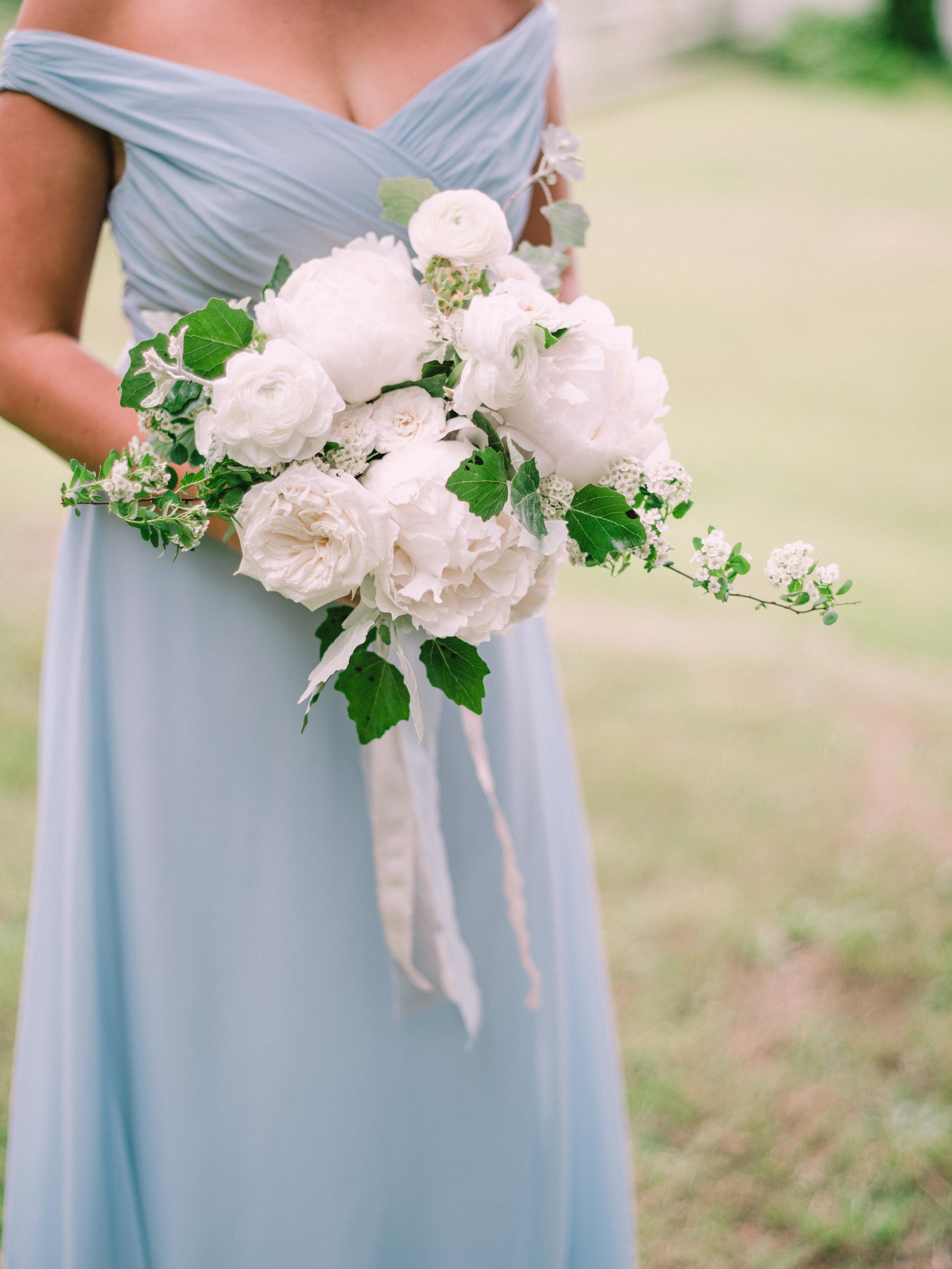 paige-peter-wedding-284.jpg