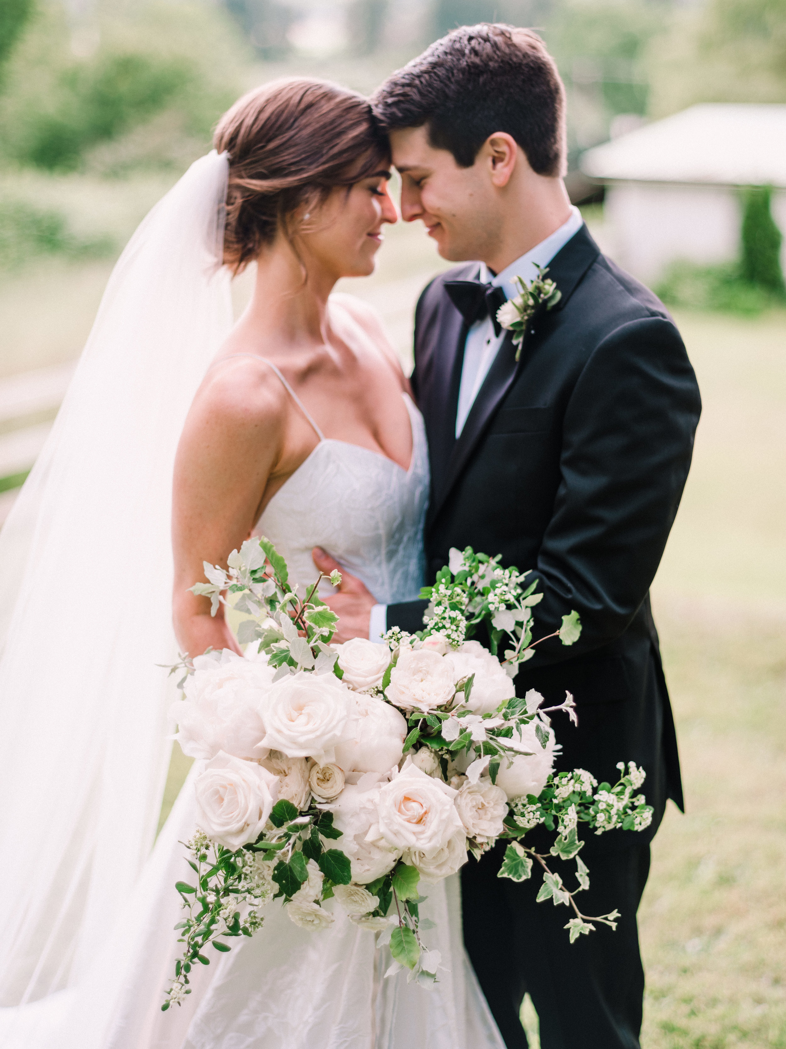 paige-peter-wedding-237.jpg