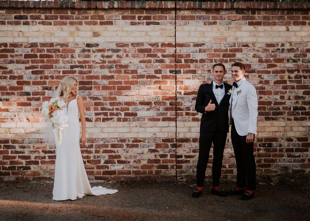 WEDDING-966.jpg