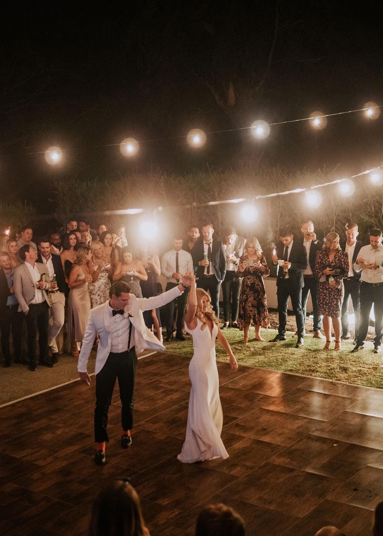 WEDDING-1502.jpg