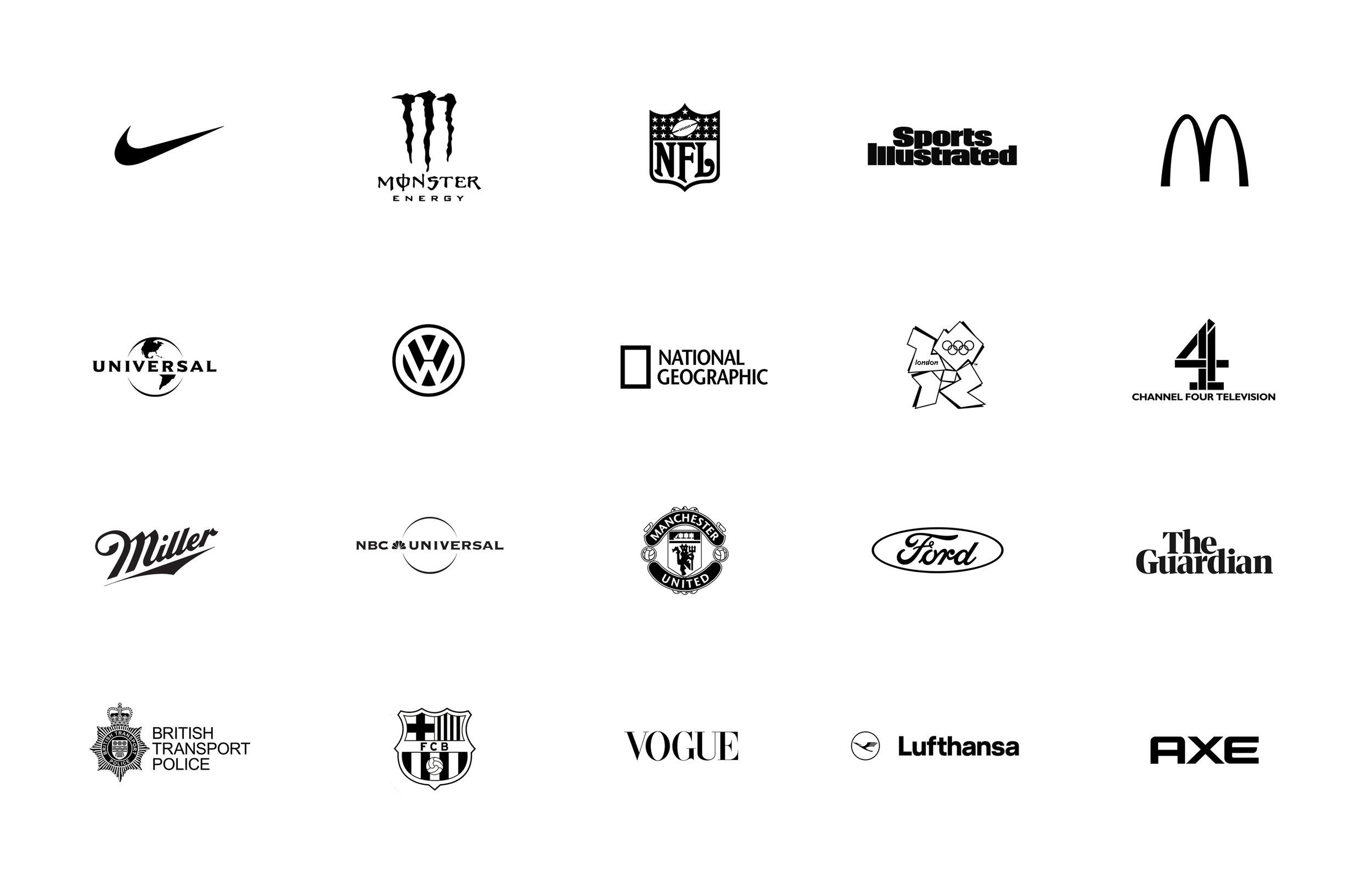 Client_logos_crop3.jpg