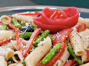 asparagus_penne_salad.jpg