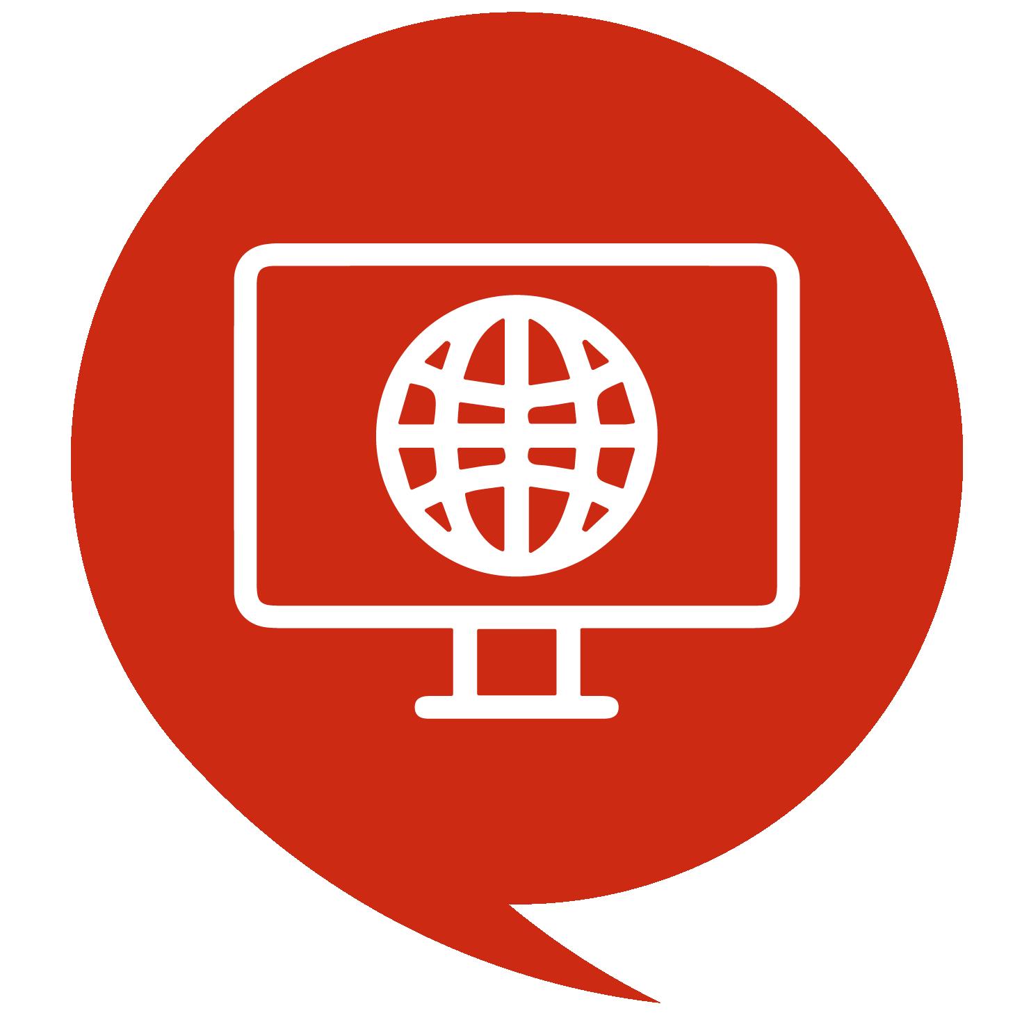 Global Media Relations -