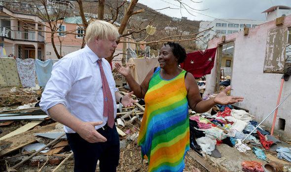 Boris-Johnson-Anguilla-Hurricane-Irma-Caribbean-clean-up-work-853949.jpg