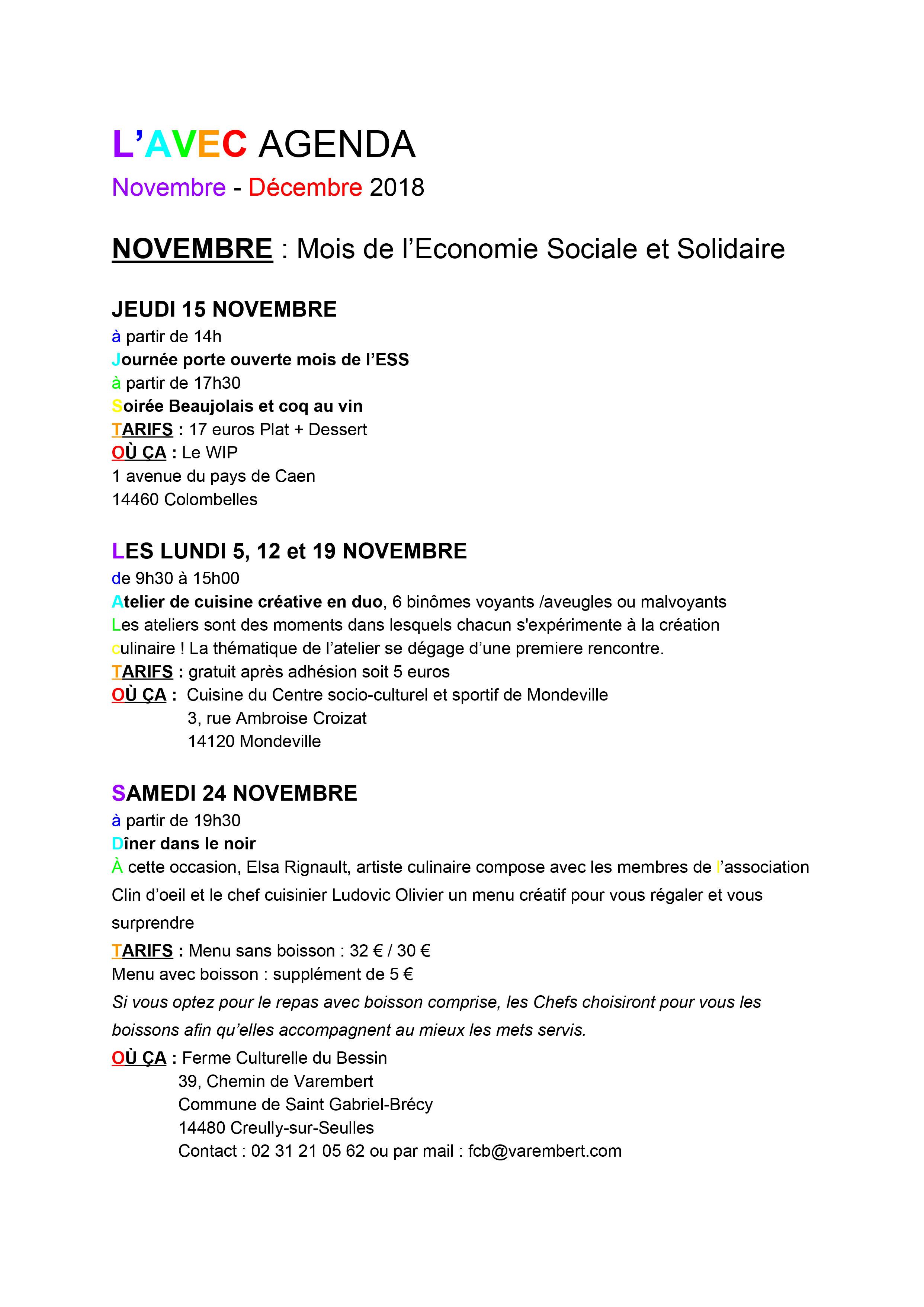 AGENDA Nov-Dec 2018-1.jpg
