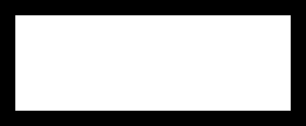 barcino-logo