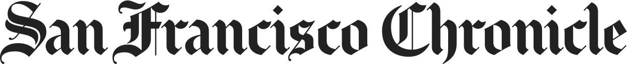 SFChronicle-Logo.png
