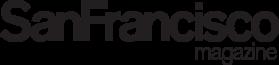 SFMag-Logo.png