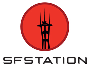 sfstation-logo.png
