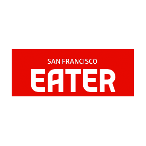 SfEater-Logo.png