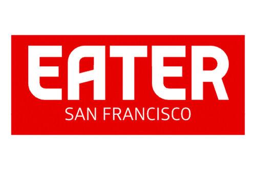 sf-eater-logo.jpg